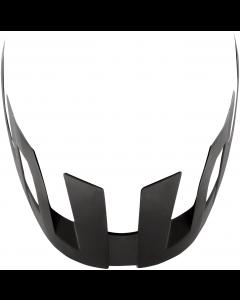 Fox Flux Solid Helmet Visor
