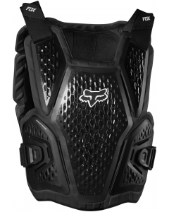 Fox Raceframe Youth Impact Guard
