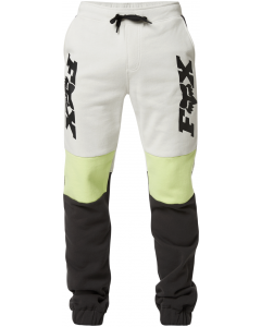 Fox Lateral Moto Pants