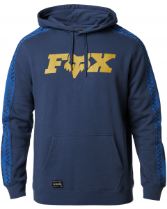 Fox Refuel Pullover Hoodie