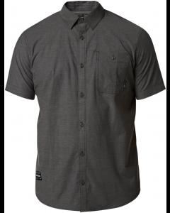 Fox Baja Woven T-Shirt