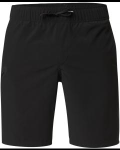 Fox Machete 2.0 Shorts