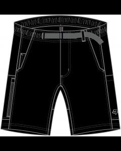 Fox Bravo Cargo Shorts