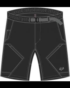 Fox Alpha Cargo Shorts