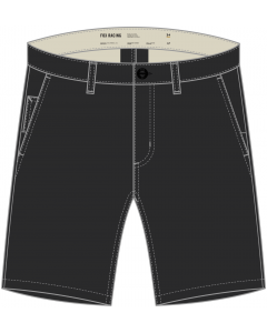 Fox Essex 2.0 Shorts