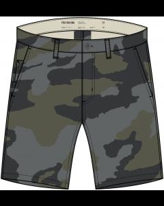 Fox Essex 2.0 Camo Shorts