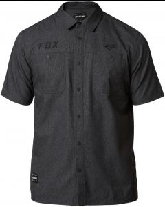 Fox Starter Work T-Shirt