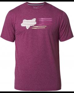 Fox Lightspeed Head Tech T-Shirt