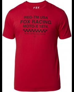 Fox Surplus Premium T-Shirt