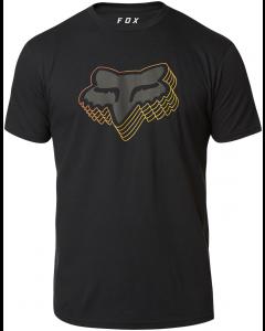 Fox Warp Speed Basic T-Shirt