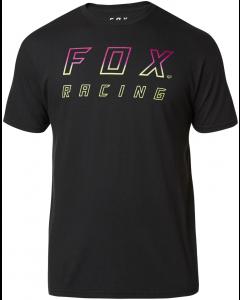 Fox Neon Moth Basic T-Shirt