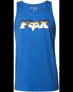 Fox F-Head-X Slider Premium Tank Top