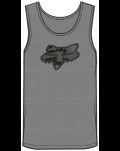 Fox Predator Premium Tank Top