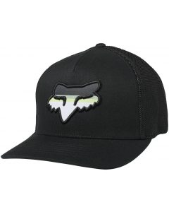 Fox Head Strike Flexfit Cap
