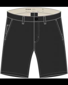 Fox Essex 2.0 Youth Shorts