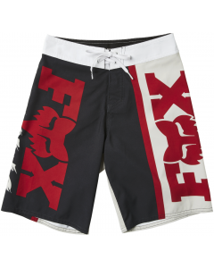Fox Victory Stretch Youth Boardshorts