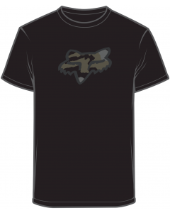 Fox Predator Junior T-Shirt