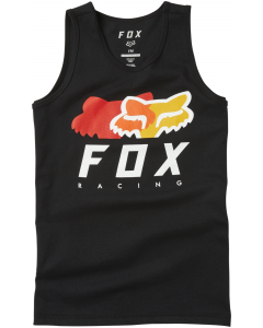 Fox Chromatic Youth Tank Top
