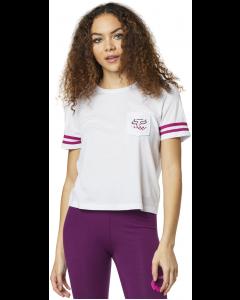 Fox Raleigh Womens T-Shirt