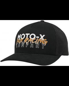 Fox Rampage Womens Trucker Cap