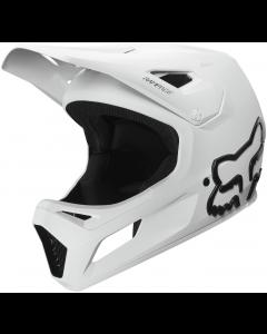 Fox Rampage 2020 Helmet