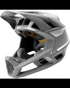 Fox Proframe Quo 2019 Helmet