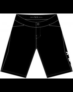 Fox Ranger Water Shorts
