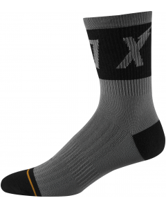 Fox 8' Trail Cushion Socks