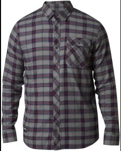 Fox Boedi Flannel T-Shirt