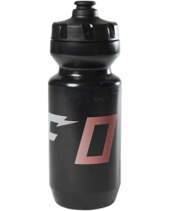 Fox 22 oz Purist Water Bottle