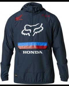 Fox Honda Savage Anorak