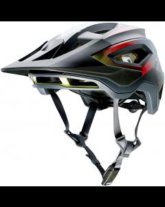 Fox Speedframe Pro Diaz Helmet