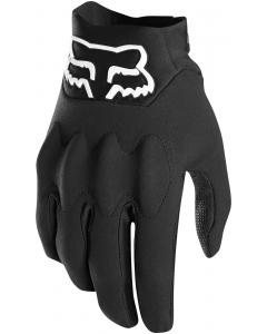 Fox Defend Fire Gloves