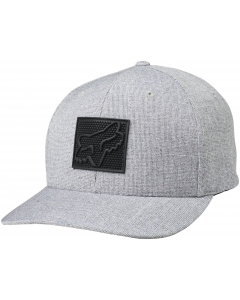 Fox Completely Flexfit Cap