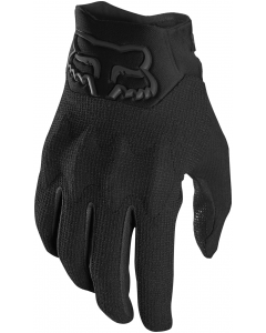 Fox Defend x Kevlar D3O Gloves