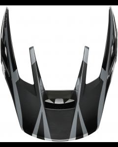 Fox Rampage Pro Carbon Beast Helmet Visor