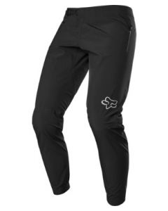 Fox Ranger Water Pants