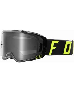 Fox Vue Psycosis Mirrored Goggles