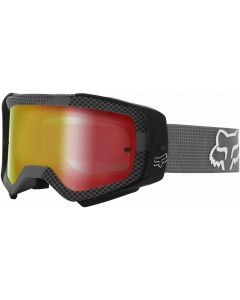 Fox Airspace Speyer Mirrored Goggles