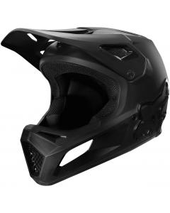 Fox Rampage 2020 Youth Helmet