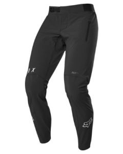 Fox Flexair Pro Alpha Pants