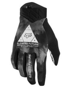 Fox Flexair Elevated Gloves