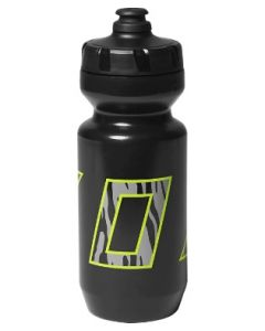 Fox 22oz Purist Elevated Water Bottle