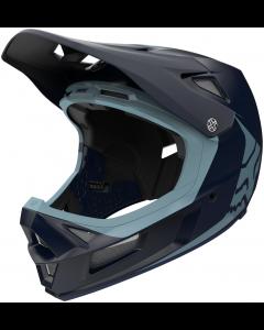 Fox Rampage Comp 2020 Helmet