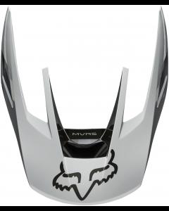 Fox Rpc Wurd Helmet Visor