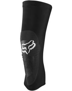 Fox Enduro D3O Knee Guards