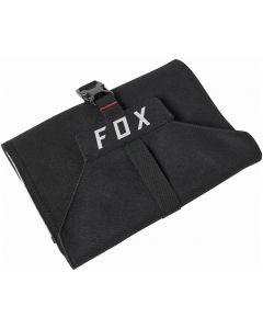 Fox Tool Roll