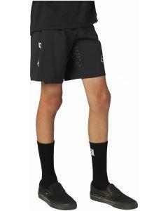 Fox Flexair Youth Shorts