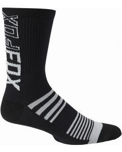 Fox 8-Inch Ranger Socks