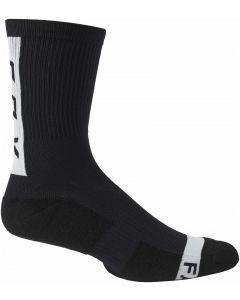 Fox 8-Inch Ranger Cushion Socks